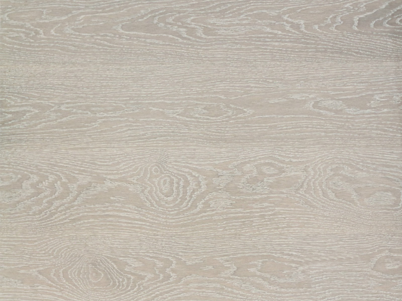 Oak Pearl Filler White