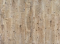 Riviera-Frosted-Oak