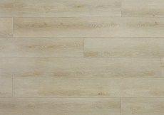 Berry Alloc High pressure laminate - Champs Elysees - water proof laminate floor