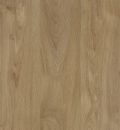 Berry Alloc - Style vinyl planks - Rigid Composite Board - Hybrid - Elegant Natural Brown