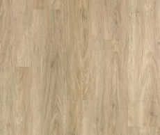 Berry Alloc Dream Click vinyl planks - Evergreen Oak Sand