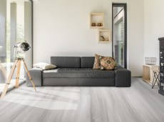 Berry Alloc high pressure laminate flooring - Magnificent Mile. World strongest laminate floor. Water resistant laminate